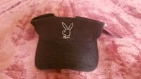 Playboy Hat St. Catharines
