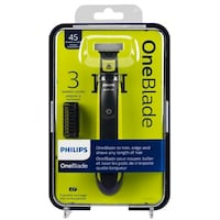 Philips OneBlade Razor Rocky View No. 44
