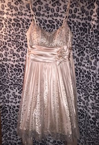 Formal Homecoming Dresses  Moss Point, 39562