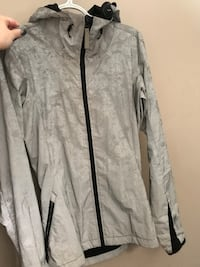 Bench reflective jacket women's  Edmonton, T6T 1S5