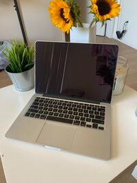 MacBook Pro Retina 2015 Los Angeles, 90028