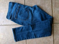 Jeans- size 6 Los Angeles, 90744