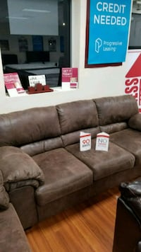 New Living Room Set Sofa and Love Seat  Orlando, 32822