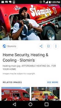 Home heating oil only $2.89 gal 1yr North Bellmore, 11710