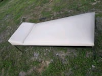 Vintage Psychiatrist Couch/Chair/Lounger Sand Springs, 74063