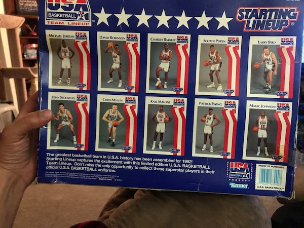 Collectible sports figure 1f165b86-04f3-4810-8d7a-056ee3f0bb5e