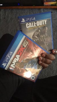 Video Games Puyallup, 98375