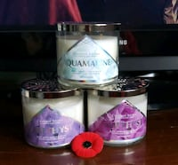 Charmed Aroma *Ringless and unburnt* Calgary, T3J 5B6