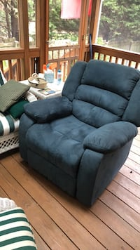 easy chair Arlington, 22205