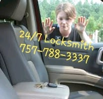 Locked out of your car/home? call your local locks