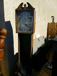 Grandfather Clock Perris, 92571