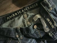American eagle Cookeville, 38501