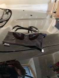 Oakley Flak Beta Sunglasses London