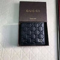 Gucci Accessories Thunder Bay, P7C 4Z7