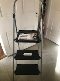 8ft step stool Hagerstown