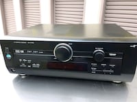 Panasonic amp  London, N6E 2Z9
