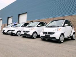 smart - ForTwo - 2015