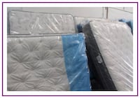 Take Mattress Home Today For $0 Dollars Alexandria