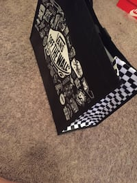 Vans Tote Bag (Picture all Over) North Las Vegas, 89081