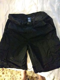 Shorts size 32 Germantown, 20874
