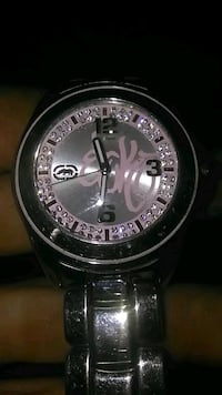 Ecko Unlimited watch Atwater, 95301