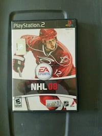 EA Sports FIFA Soccer 13 PS3 game case New Windsor, 12553