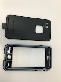 Lifeproof Case iphone 7