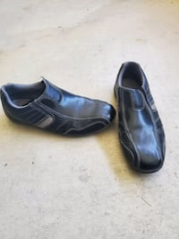 Mens size 13 dress shoes Apple Valley, 92308