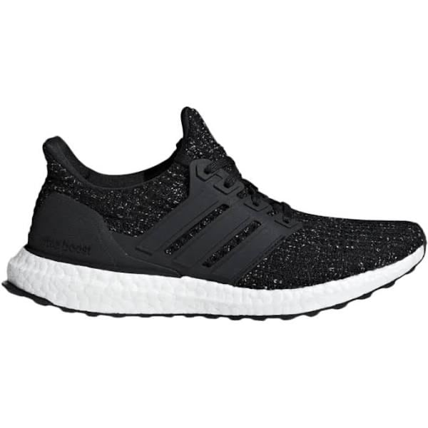 Adidas UltraBoost Women's Black/White Runners Size 7