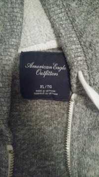 American eagle sweater sizd xl Campbellford