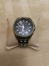 Citizen eco drive 9030 55L