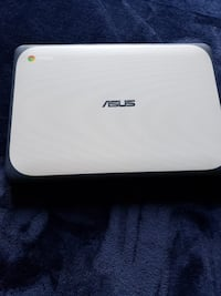 "Asus C202SA-YS02 11.6"" Ruggedized and Water Resistant Design Chromebook Toronto, M4P 3A4"
