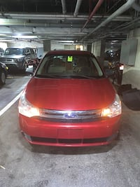 Ford - Focus - 2010 (Negotiable) Bethesda