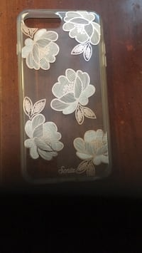 iphone case Bensville, 20603