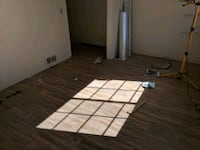 Floor repair San Leandro