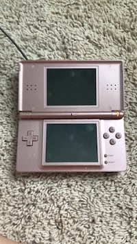 Portable Game Console (DS) Winchester, 22602