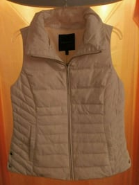 Puffer vest from talbots Lexington, 40517
