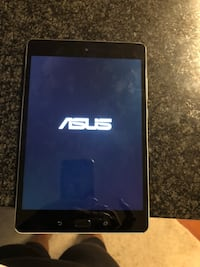Asus zenpad Z8 tablet Capitol Heights, 20743
