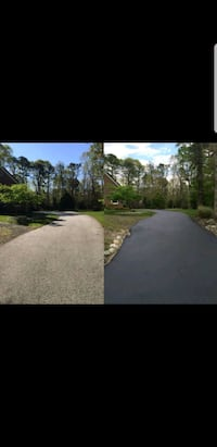 TOUGH SEAL Asphalt Maintenance Indiana