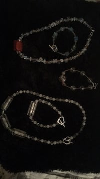Fine jewelry sets Brampton, L6V 1C3