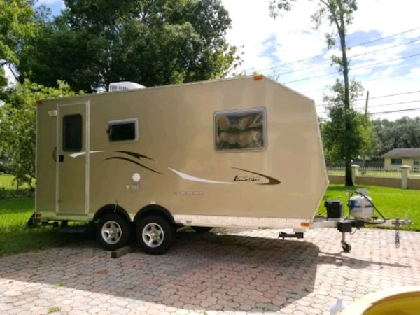 2012 camp Lite by living Lite