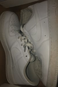 Air force 1 size 11 Wilmington, 19802