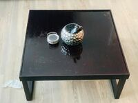 Expresso Coffee Table Rockville, 20855