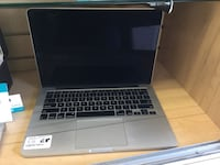 Macbook early 2015  Sparks, 89431