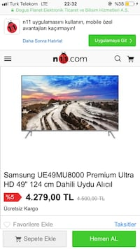 Led tv Aciklama oku Kağıthane, 34413