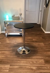 Leigh dining table by Zipcode Design  Las Vegas, 89183