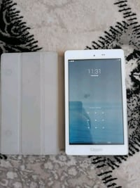 Casper Via S10 tablet Namık Kemal, 78100