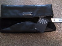 Marc by marc Jacobs clutch rand new with tag