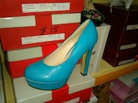 Women's High Heels Pasadena, 77506