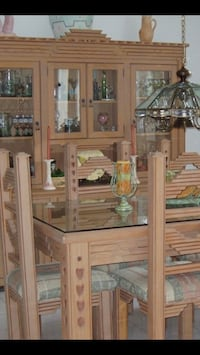 WOW Must Go Dining Set Lake Worth, 33467
